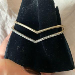 Pandora Wish Bracelet Set